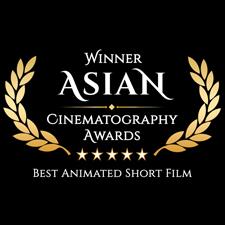Asian Cinematography Awards