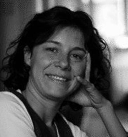 Nathalie Signorini