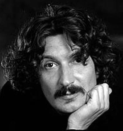 """""""Music Composer"""" Sergio Cammariere"""
