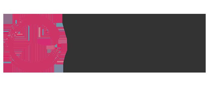 Opera Cultura