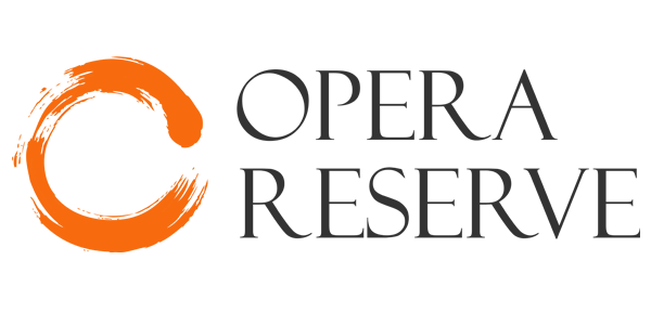 Opera Reserve Marketing & Consulting