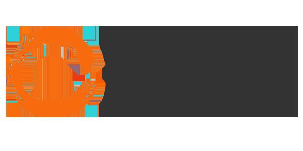 Opera Reserve