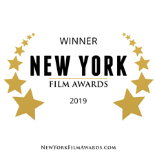 New York Film Awards