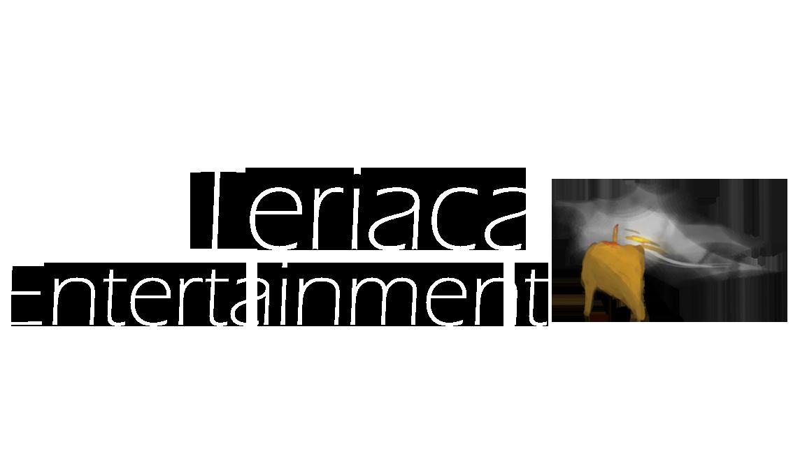 Teriaca Entertainment - Film & Animazione Produzione Cinematografica