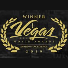 Vegas Movie Awards