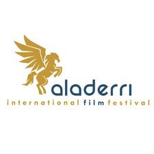 ALADERRI INTERNATIONAL FILM FESTIVAL
