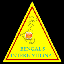 Bengals international