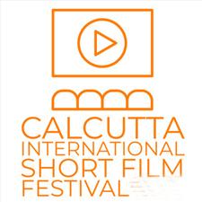 Calcutta international cine film festival