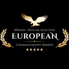 EUROPEAN CINEMATHOGRAPHY AWARDS