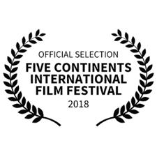 Five continent international film festival