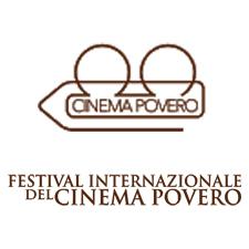 ISPRA-FESTIVAL DEL CINEMA POVERO