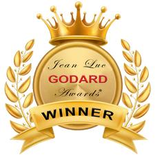 Jean luc godard award