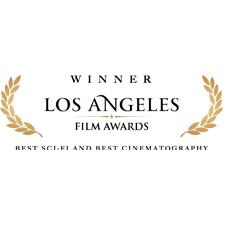 Los angeles film award