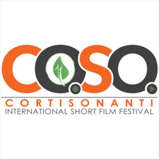NAPOLI-CORTISONANTI INTERNATIONAL SHORT FILM FESTIVAL