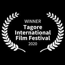 Tagore Film Festival