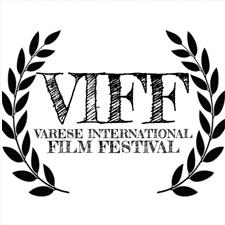 VARESE INTERNATIONAL FILM FESTIVAL